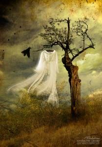 Madalina Iordache-Levay: Suicide