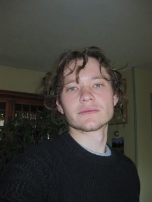 Peter Golub