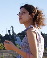 Eugenia Ritz